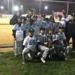 Zoots take over the show and win the championship