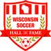 Wisconsin Soccer Hall of Fame