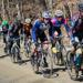 Battenkill Cycling Race