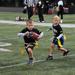 ERAA Flag Football, Woodbury MN