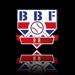 AA BRITISH BASEBALL FEATURE