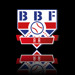 AA BRITISH BASEBALL FEATURE