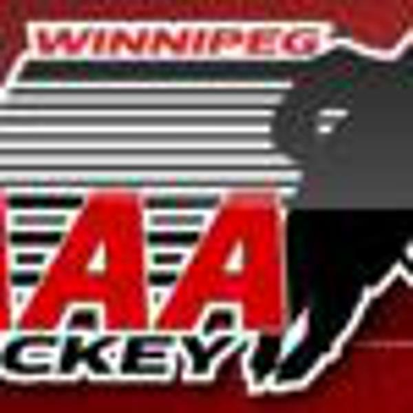 Winnipeg aaa midget hockey — photo 3