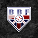 British Baseball Federation Feature