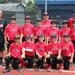 2104 Plainedge Red Devils Black 11u