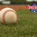Double-A Single-A National Baseball Championships