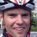 PAINCAVE Cyclist Nick Friesen