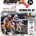Endurocross 2014!!