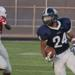 Northstar Football News rankings John Santiago Billy Hart