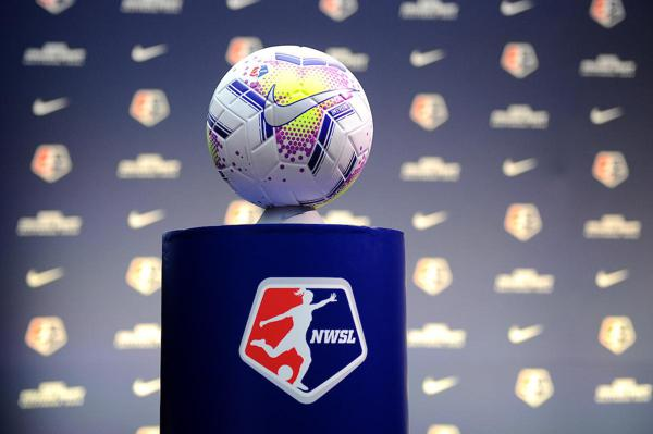 National Women's Soccer League Names Lisa Baird as Commissioner