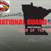 National Guard Team of the Week, Minnesota High School Football, Eden Prairie, Week 8