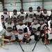Historic First: All Girls Squirt A National Clinches Playoff Berth