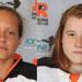 Jr. Flyers Girls 19U Miller & Esposito named second team All-EWHC