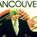 Pat Quinn with the Vancouver Canucks in 1996.