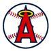 Angels Logo