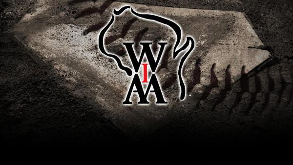 NFHS And WIAA Announce Baseball Rules Changes For 2020