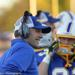 Coach's Corner STMA Jared Essler