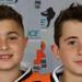 Jr. Flyers announce Squirt Spotlights for week ending October 27