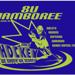 8U Jamboree Tshirt Image