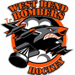 Jr. Bombers Spring Hockey