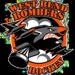 Jr. Bombers Spring Hockey