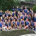 2019 Spring Senior Athletes