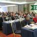 CEB Congress, Dublin 2015