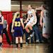 VIDEO: Katie Stark's buzzer-beater sends Hayward to state for first time in 26 years
