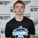 Kaleb Hamlin, Stewartville Football, Northstar Football News Prospect Combine