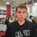 Matt Meier, Illinois High School Basketball