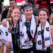 hayley belles, meghan smith, katrina lems, csu women's triathlon, women's ccnc news