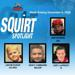 Titans announce Squirt Spotlight for week ending December 6 featuring Ian Gosha, Jakub Kuzar, Nickey Lombardi and Joey LoPresti.