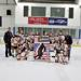 Jr. Flyers Girls 14AA Black wins MAWHA Championship