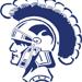 Kyle Nunn, Ohio High School Basketball