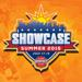 2015 Summer Showcase