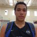 Lorenzo Edwards, Lake Forest, Meanstreets, Loyola