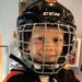 Jr. Flyers announce Special Squirt Spotlight for week ending November 24