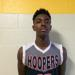 Nana Akenten, Bolingbrook, Hoopers Basketball Club