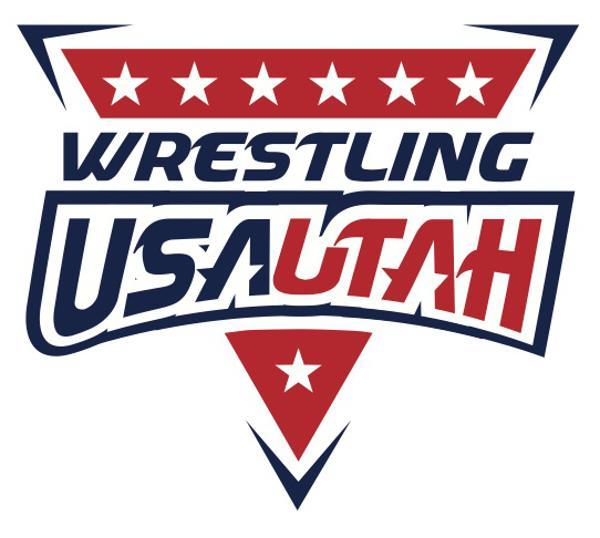 Usa Wrestling Utah General Members And Junior High Meeting Set For