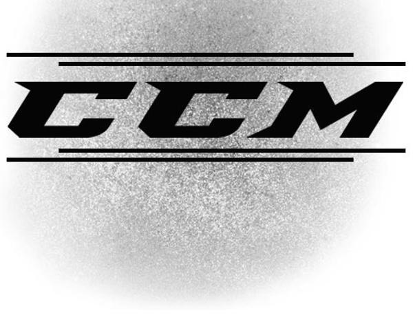 RMJHL Finalizes Deal with CCM Hockey