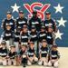 BV Shetland World Series Team 2015