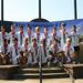 USC 00 Boys finish 3rd in Tennessee Cup 2015