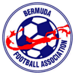 BFA Announce Youth Football Transfers