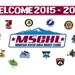 Welcome to the 2015 - 2016 Season!