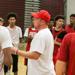 heat showcase basketball northstar