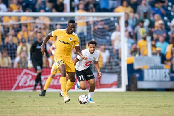 Preview: Nashville SC faces Saint Louis FC to kick off final