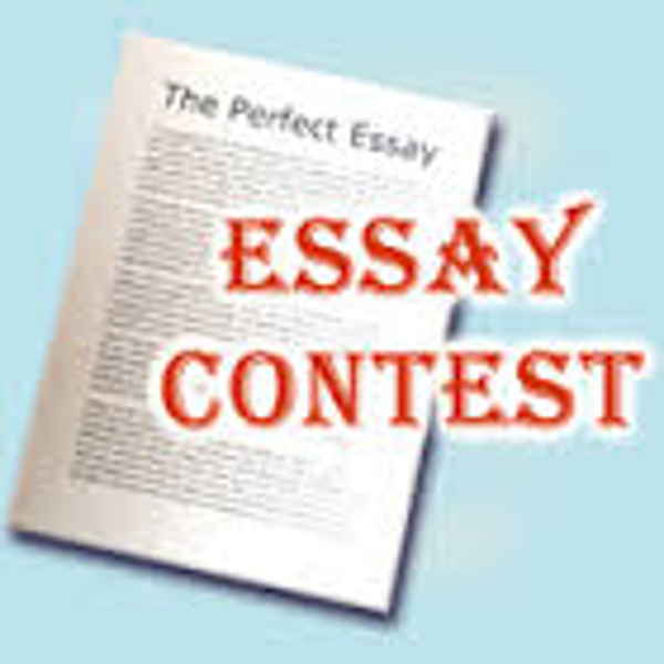 ja essay contest Google vaping scholarships, and you'll find dozens of web pages from vape companies, blogs, and vendors hosting the essay contests, with grants ranging from $250 up to $5,000, the ap reports.