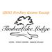 Timberlake Lodge