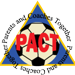 Parents and Coaches Together Training  (PACT)