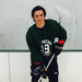 Michael Meisenbacher - CT Oilers EHL Premier 2015-16